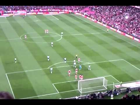 Benfica Moreirense penalty Lima