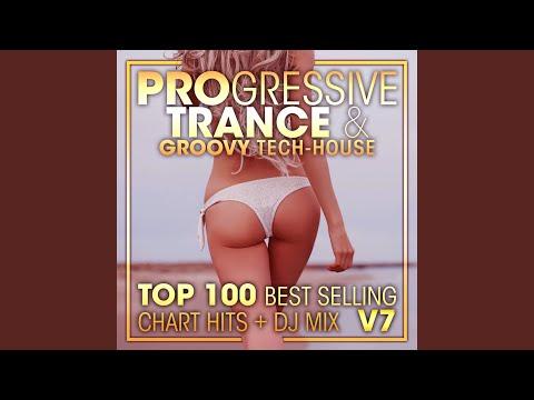 Rapelli – Cosmic India (Progressive Trance & Groovy Tech-House)