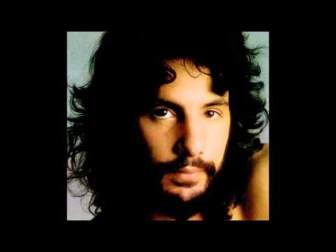 Just Another Night   CAT STEVENS