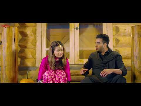 KAMLI (Official Song) | Mankirt Aulakh Ft. Roopi Gill - Sukh Sanghera | Full Song Whatsapp Status 2