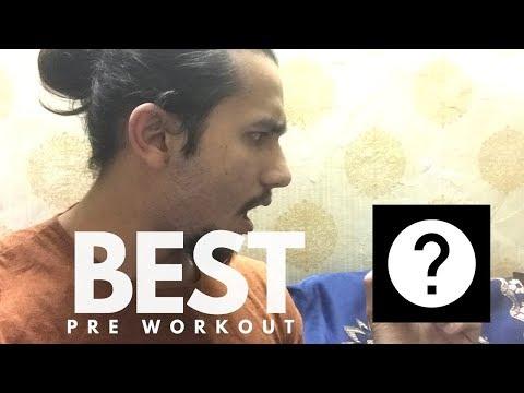 Cheapest pre workout (NO SUPPLEMENT)   Advantages & Disadvantages   Fit Wit Atwal