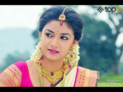 man bhamara re singer-nagarjun naik super...