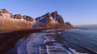 Iceland - The Pure Beauty