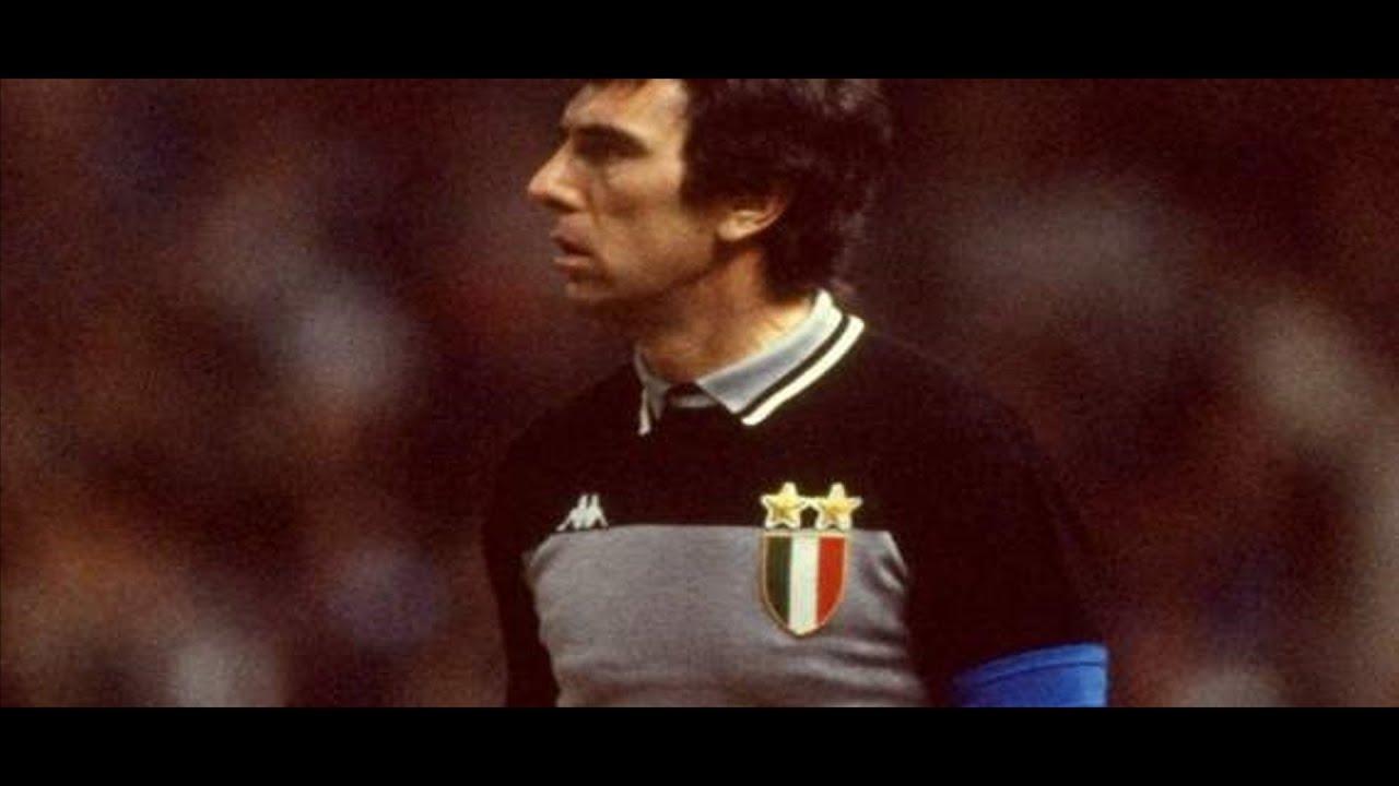 Dino Zoff○ Legends Goalkeeper ○ Best saves 4K