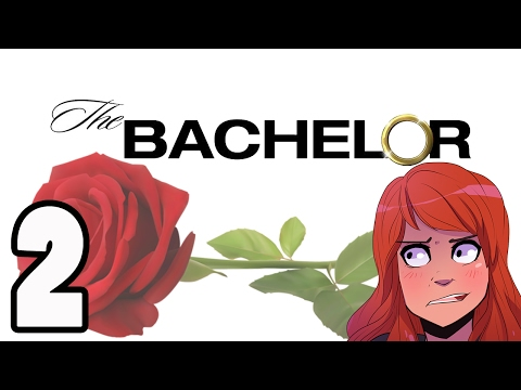 lucahjin and protonjon dating