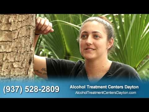 Alcohol Treatment Centers Dayton 937-528-2809 -- Drug Rehab Center Ohio