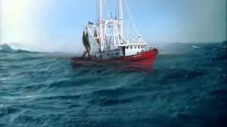 Capitan Fabré - En La Tempestad