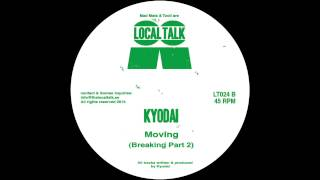 Kyodai - Moving (Breaking Part 2) (12