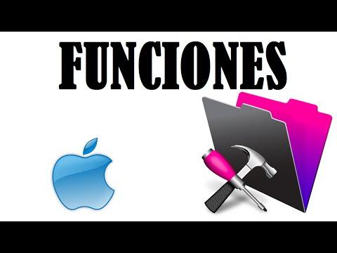 #18 Funciones | Programación en FileMaker