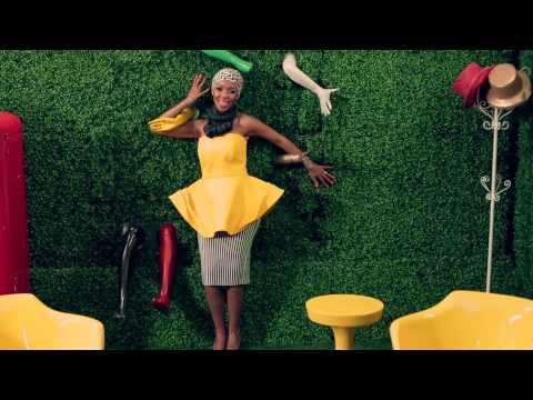 Mafikizolo Feat May D Happiness (Official Video)