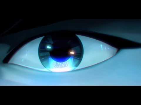 Imagine Dragons - Warriors - World Championship 2014 1H
