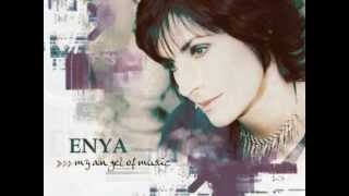 Enya (Only time) Instrumental, FL Studio