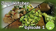 Kitchen Nightmares Runescape