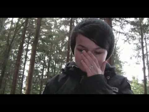 Slzy Růže - trailer 2