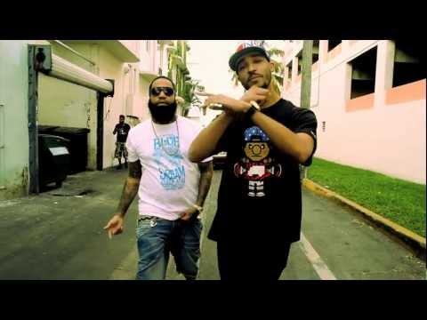 Dirty O Ft. Tone Trump & HK - Just So We Can Eat [Unsigned Artist]