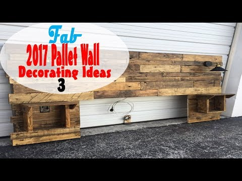 2017-pallet-wall-decorating-ideas---part-3