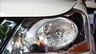 [ Car in India ] 2012 New Mahindra XYLO