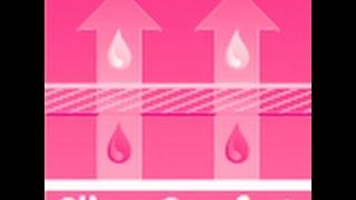 mediUSA - mediven - Clima Comfort