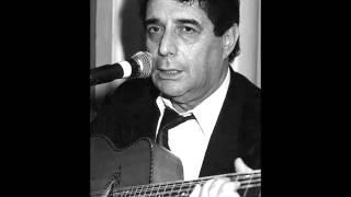 El Hadj El Hachemi Guerouabi   Kifech Hilti