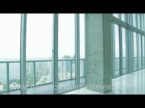 Marina Blue Penthouse 5
