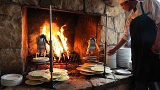 Deer Valley Resort Jobs: Food and Beverage
