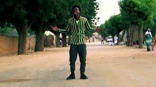 WAKAtv - Temesgen Filipo - Ganube official video clip New Eritrean Music 2017