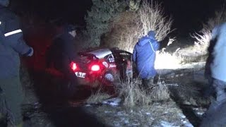 Video Rallye de Monté Carlo 2017 crash and show download MP3, 3GP, MP4, WEBM, AVI, FLV Januari 2018