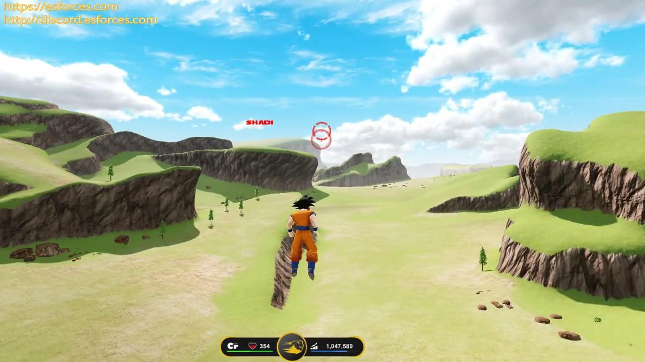 Download ESF: Final - Multiple Multi Multiplayer Combat! (Stream)