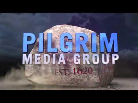 Pilgrim Studios Sizzle
