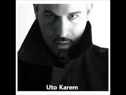 Uto Karem - Era - Cape Town (Utopolys Radio 037)