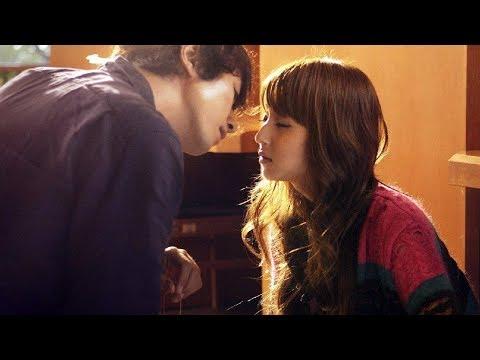Film Jepang Romantis terbaru 2020 Subtitle indonesia