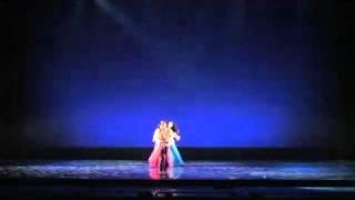 Bandari Dance, Iran