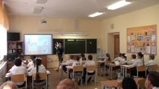 Урок основ религиозной культуры и светской этики, Митрофанова_Е.Н., 2015