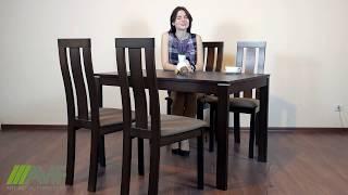 видео Шейкер стиль в интерьере кухни
