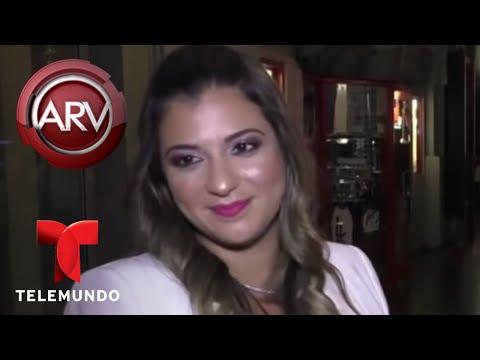 Lupillo Rivera explotó contra los medios | Al Rojo Vivo | Telemundo