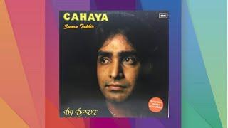 Cover images Suara Takbir - D J Dave