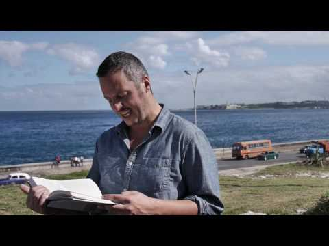 Introducing Island People: The Caribbean and the World by Joshua Jelly Shapiro