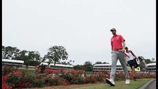 How Much Money Every Golfer Won at the 2018 Players Championship