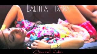 Laëtitia Dana - Courant d