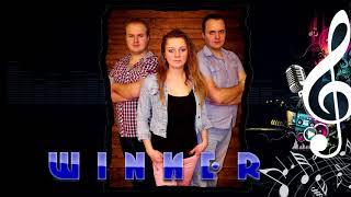 Mix Styczen 2018 (Zespół WINNER)