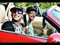 Download MC Frank - Estourei a Boa - Música Nova 2013 (Selminho Dj) Lançamento 2013 Oficial MP3 song and Music Video