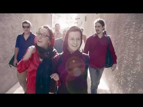 Baroonday - Golestan - Album: Baroonday  بروندی -آلبوم بروندی- گلستان -دکتر خنجی