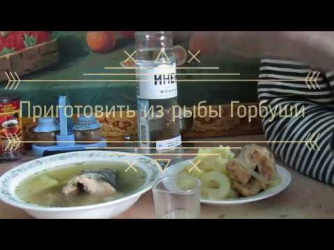 Салат из морепродуктов, зелени и овощей. Ингредиенты