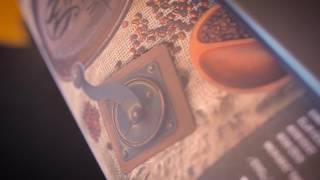 Широкоформатная печать(Cайт: http://1adv.kz Широкоформатная печать в Первом Рекламном Объединении. Телефон для справок 8 7252 535 007., 2017-01-31T07:04:26.000Z)