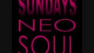 NEO SOUL SUNDAY Steppin & Swingin Dallas, Inca