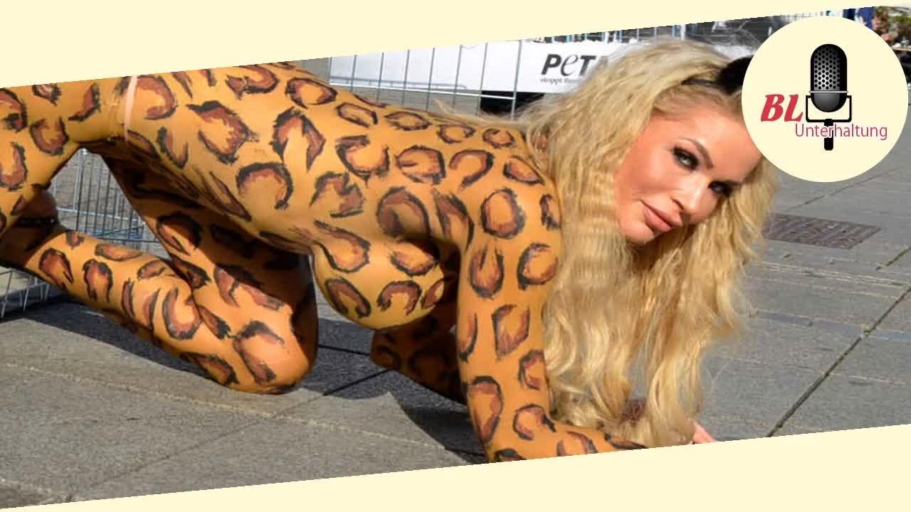 Video Ramona Bernhard nude (51 photo), Pussy, Paparazzi, Feet, butt 2020