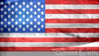 Happy Birthday America! July the Fourth