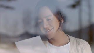 [EngSub] Aitakute_Jang Keun Suk with lyrics