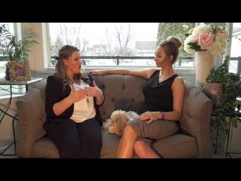 Interview Discussing Sports Psychology with Erin Brennan