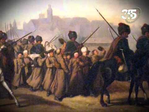 Национальный вопрос в политике Александра Третьего